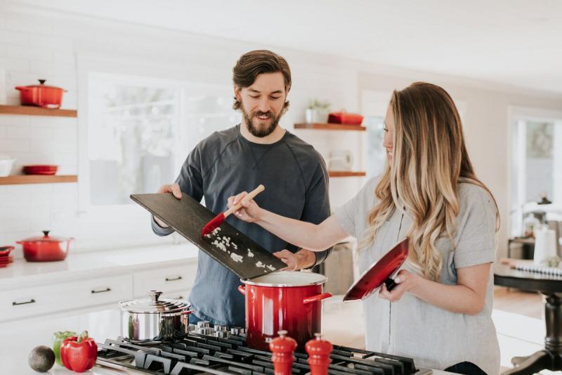 Финансовые ошибки, которые могут разрушить отношения в семье
