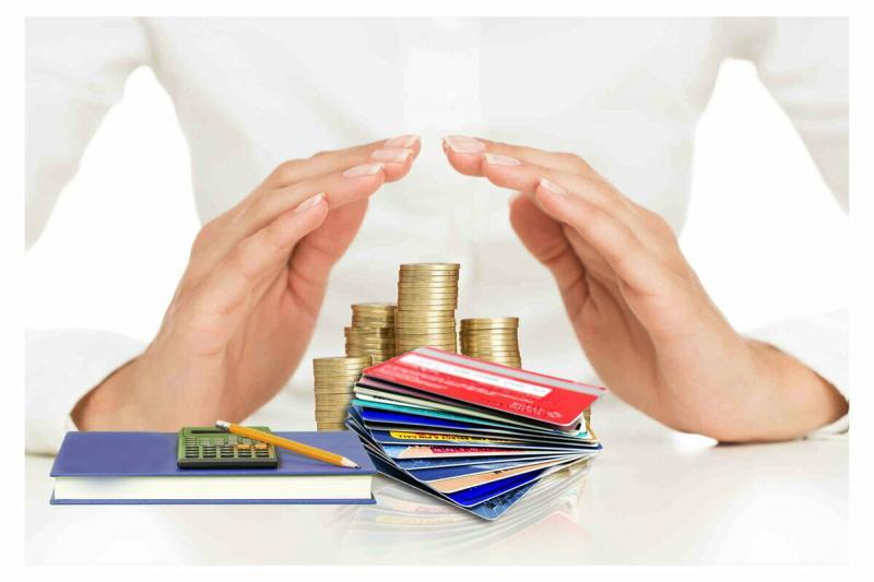 Являетесь ли вы финансово грамотным человеком? (простой тест)