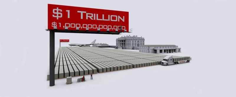 """Как экономика Японии превратилась в """"зомби"""". Часть первая."""