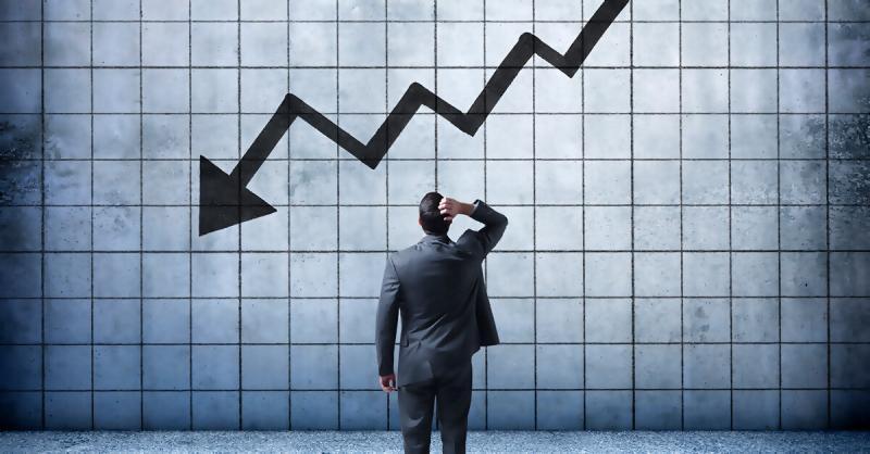 Как поступать, когда паника на рынке