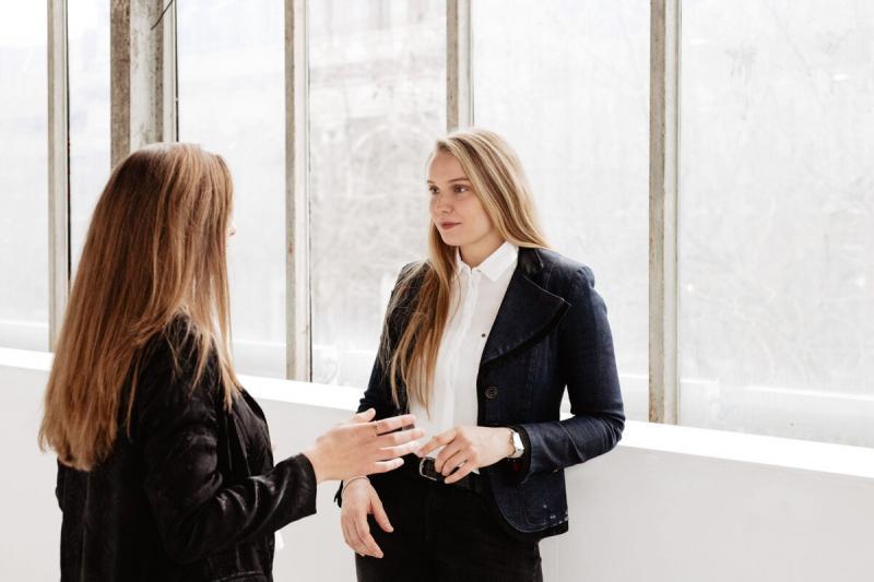 Какими финансовыми привычками обладают успешные женщины?
