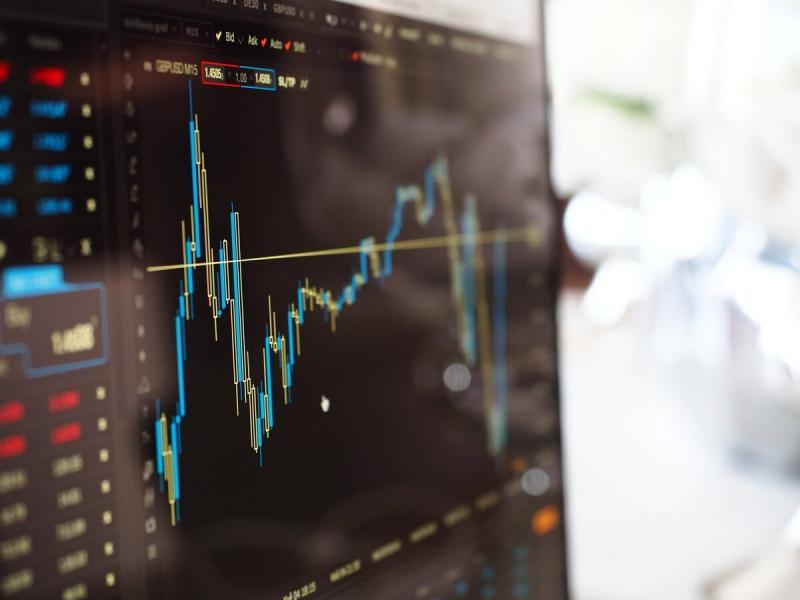 Обзор портфеля. Рост стоимости и новые акции