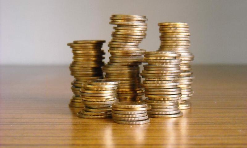 Зачем учиться инвестированию, если инвестировать нечего?
