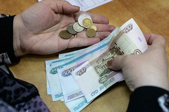 3 причины бедности в России. Почему о них никто не говорит?