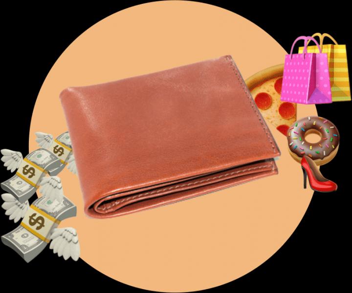 5 признаков того, что вы финансово грамотный человек