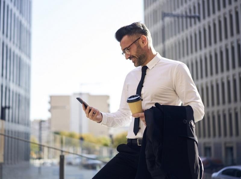 5 вещей которые помогут вам стать финансово независимым