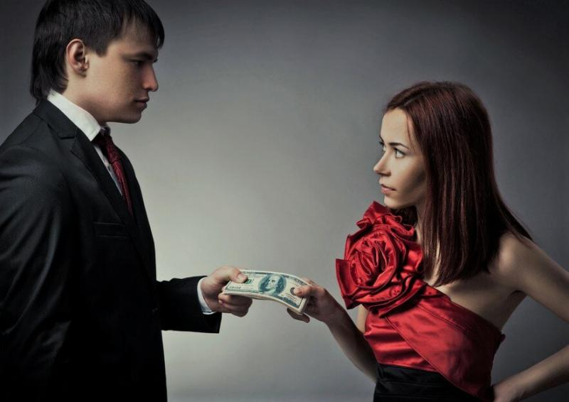 Главное - деньги: Самые меркантильные знаки Зодиака