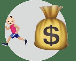 Как воспитать из ребенка финансового гения?
