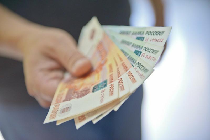 Как заработать денежную карму 💰 всем знакам зодиака