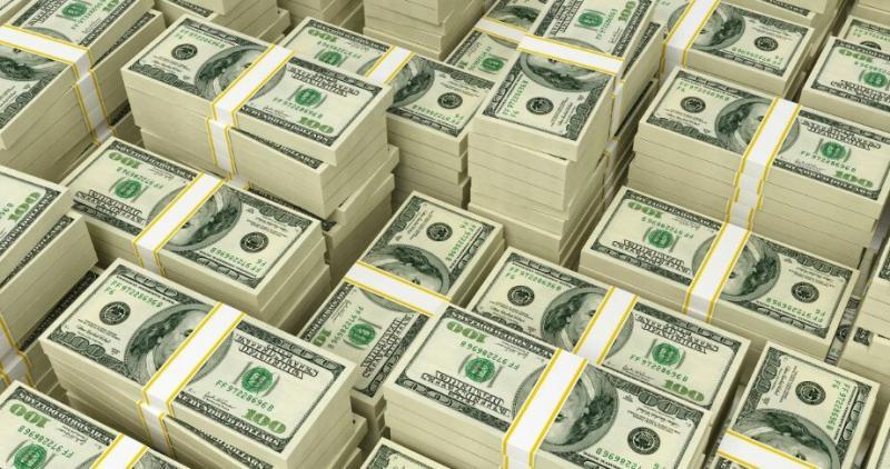 Каждый может разбогатеть, делая 2 простые вещи