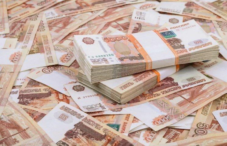 Каждый может стать миллионером, делая 2 простые вещи