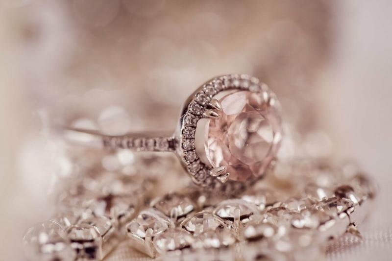 Подарок на свадьбу: не тот, которого ждали