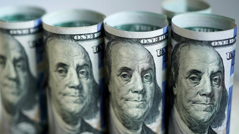 Пришло ли время для краха доллара