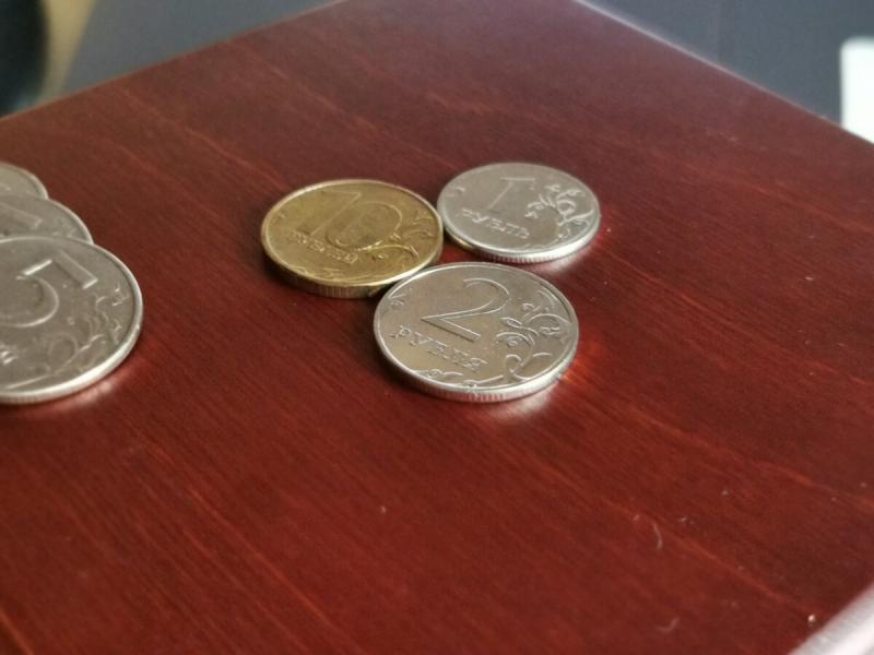 Самые редкие два рубля, за которые заплатят хорошие деньги