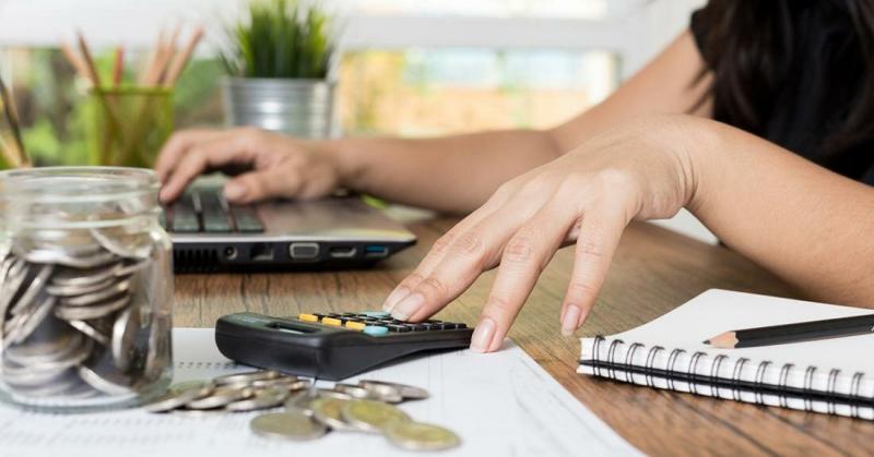Топ-5 финансовых привычек, которые необходимы в современном мире