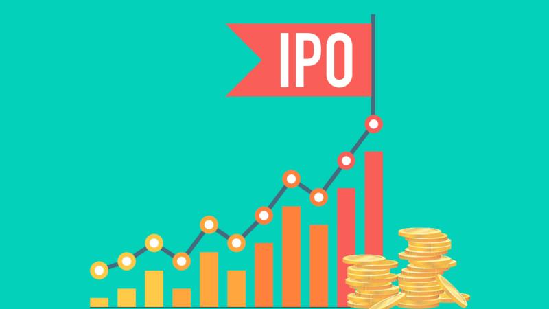 Участвую в IPO PCVX_IPO и BNR_IPO по 12000$ на каждое.