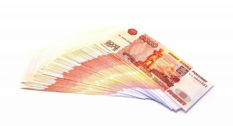 3 простых ритуала для привлечения денег