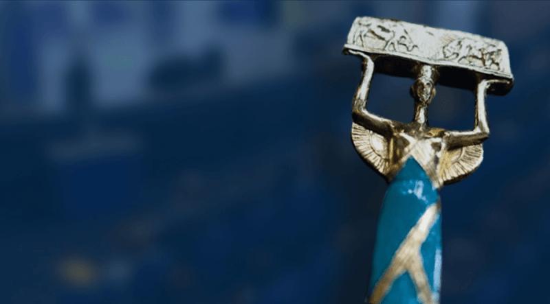 «АТОН» признали лучшим брокером для институциональных инвесторов