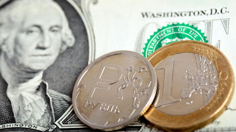 Чего ждать от доллара в начале июля?