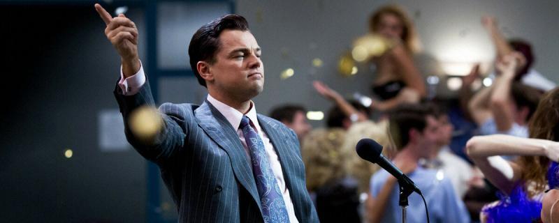 Человек, который победил биржу. Настоящий волк с Уолл-Стрит