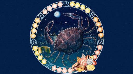 Что мешает разбогатеть знаку зодиака Рак