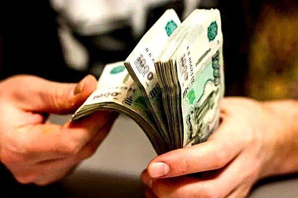 Деньги любят спокойных. Советы целителя Владимира Муранова