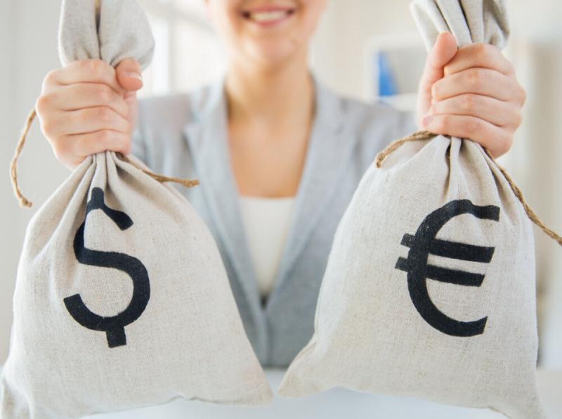 Деньги – в счастье: куда тратить их сегодня?