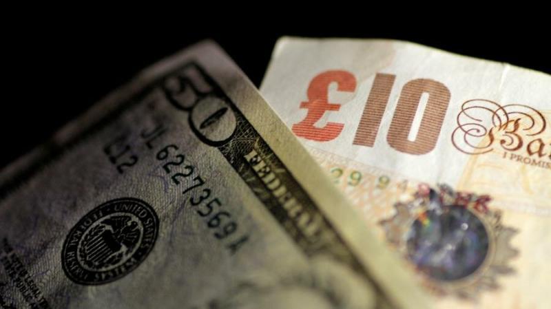 Доллар будет дешеветь многие месяцы