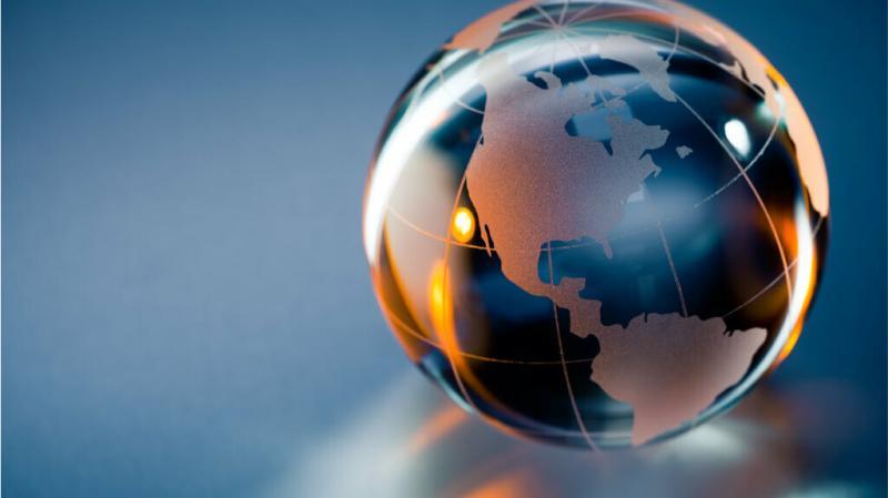 Фонд международных IPO