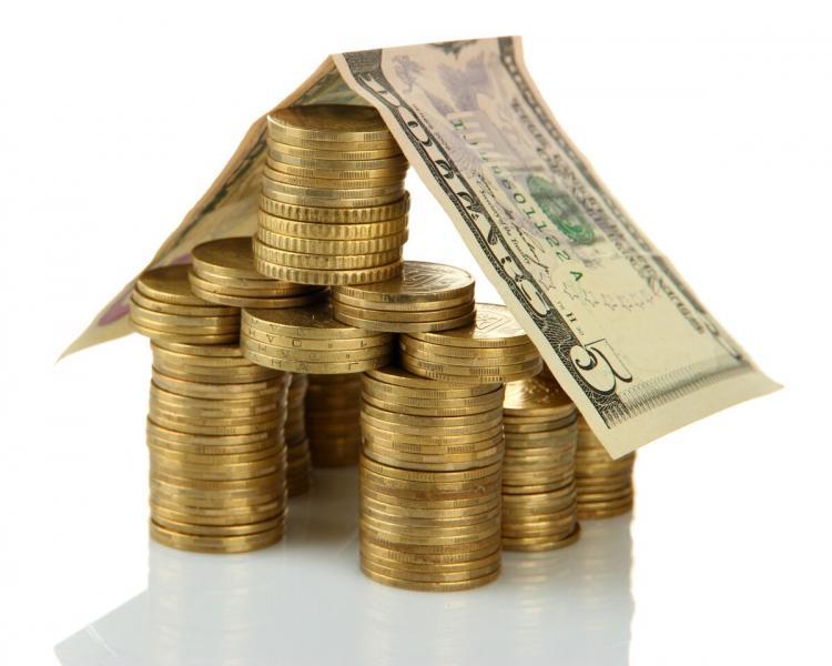 Как пассивы превратить в активы? Регулируем личный бюджет
