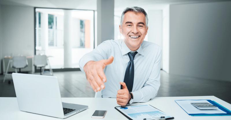 Как за 4 шага освоить профессию финансовый советник?