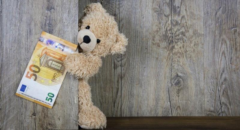 Мой первый денежный перевод за границу. Какие у меня остались вопросы