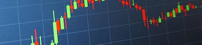 Почему проигрывают на бирже?