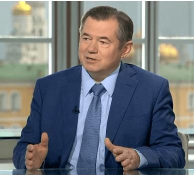 Сергей Глазьев: «Болтанку» рубля необходимо прекратить
