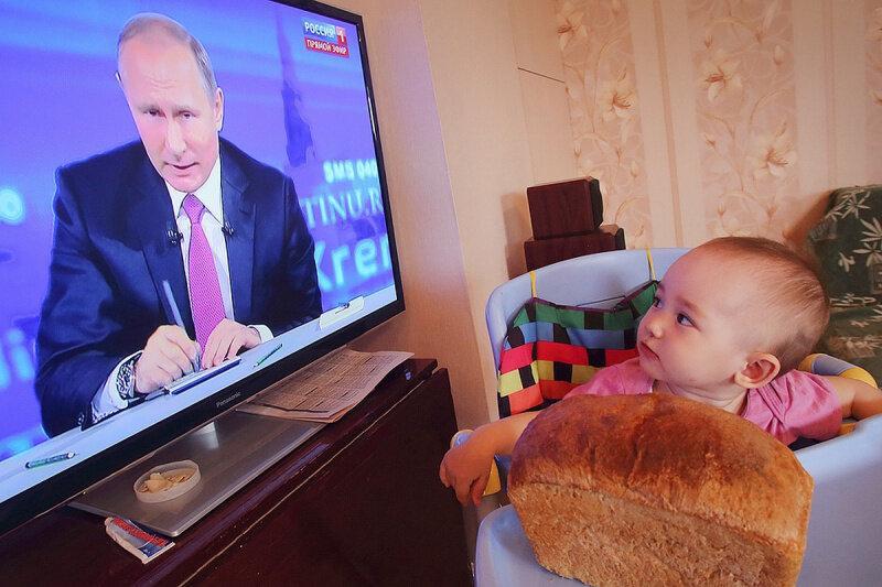 Ждать ли в августе выплаты на детей по 10 тыс. рублей