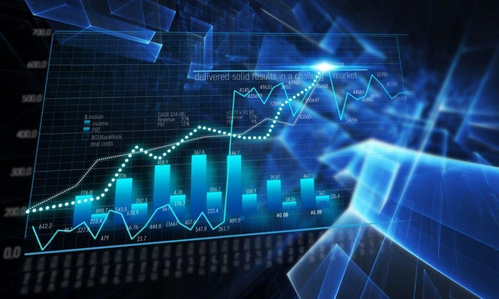 Депозит или торговая биржа?