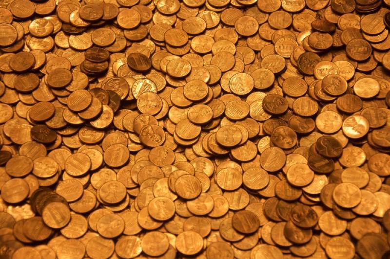 6 показателей финансовой зрелости