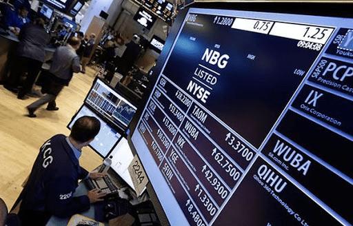 Что ждёт фондовый рынок США осенью?