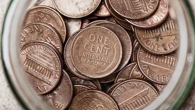 Дефицит монет в США приближает создание цифрового доллара