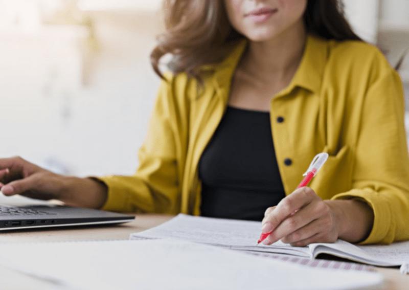 Где научиться финансовой грамотности: 3 источника знаний