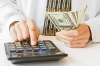 Личный финансовый план (часть 2)
