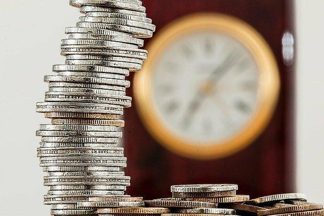 Привлекаем деньги простым ритуалом