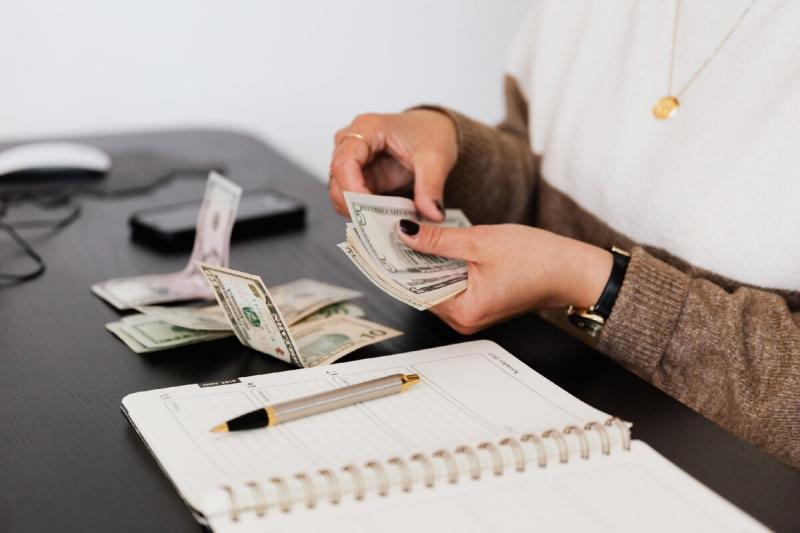 Секреты грамотного ведения семейного бюджета