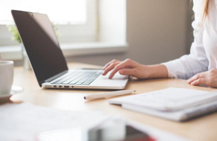 Сколько можно заработать на своем блоге?