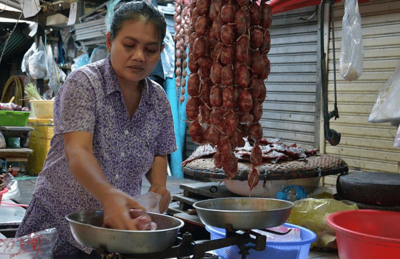 10 привычек, которые делают людей бедными