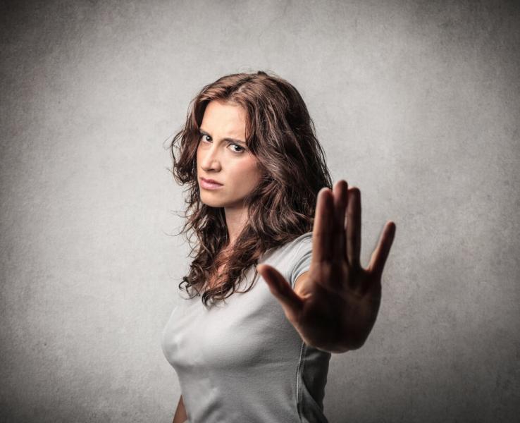 5 крайностей и принципов, которые плохо влияют на наш кошелек