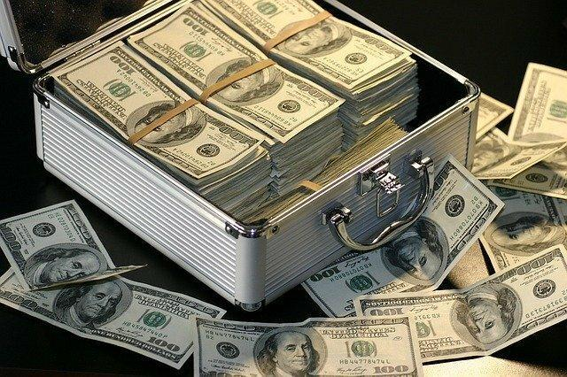5 правил, которые сделают тебя богатым