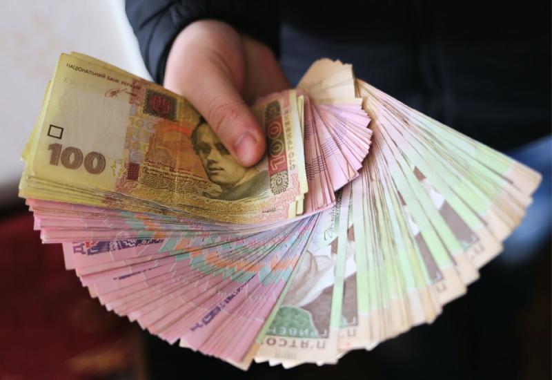 Как внедрить в свою жизнь полезные финансовые привычки?