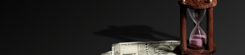 Почему я удерживаю акции в портфеле не менее трёх лет