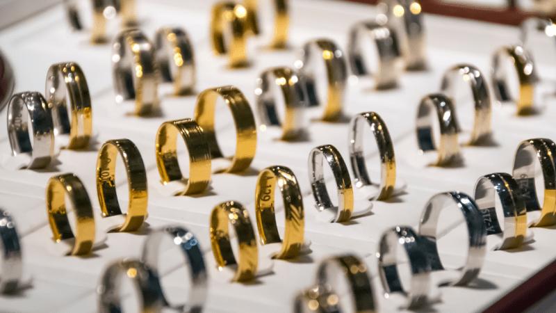 Заблуждения инвесторов о золоте. Интервью с Рентополучателем